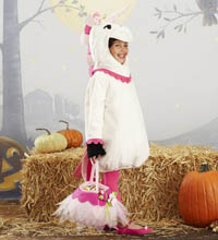 Girl-Halloween-Costume-Unicorn