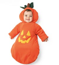 halloween-costume-baby-pumpkin