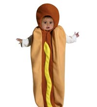 hot-dog-baby-Halloween-costume