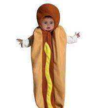 hot-dog-baby-Halloween-costume
