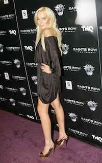 Lindsay-Lohan-faces-jail-time-again