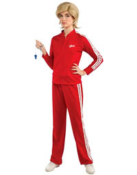 Mom-Hallloween-Costume-Sue-Sylvester-Glee