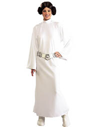 Mom-Halloween-Costume-Princess-Leia
