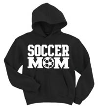 Mom-Halloween-Costume-Soccer-Mom