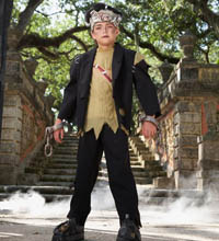 Tween-Halloween-Zombie-Monster-Costume