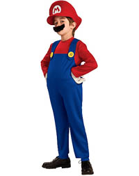 Trendiest Halloween costumes for tweens