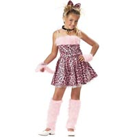 pink-leopard-child-costume