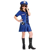 police-girl-child-halloween-costume