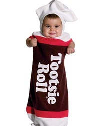 Tootsie-Roll-Baby-Halloween-Costume