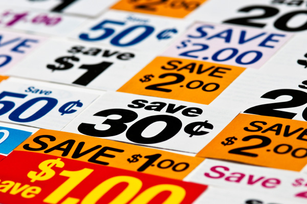 The high cost of savings on your health