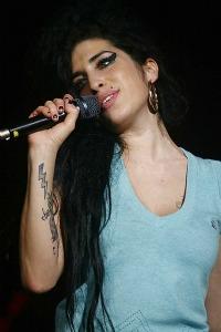 Mitch Winehouse memoir