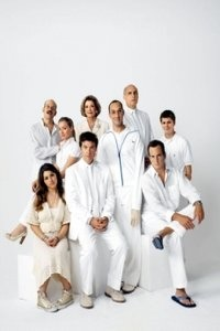 arrested development returning to tv?