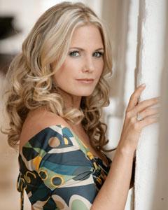 Katie Snyder