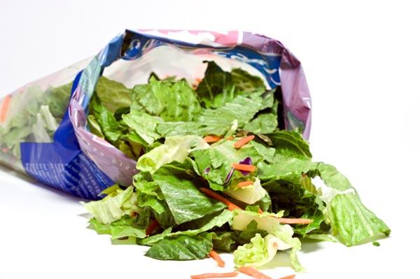 bagged-lettuce-recall