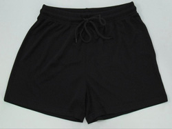 Good Gear Bamboo Shorts for Women($25)