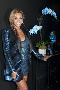Beyonce's line of maternity clothes
