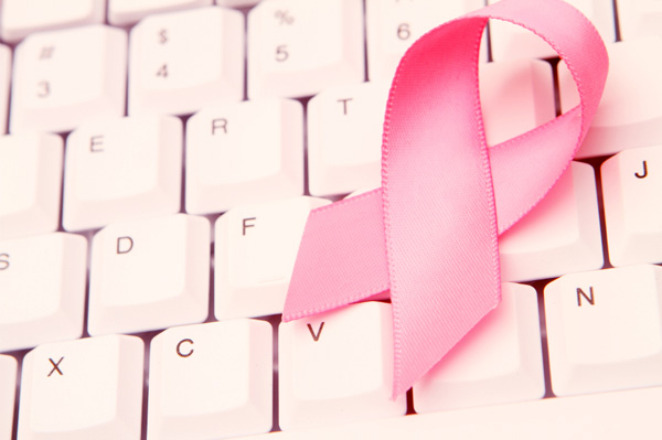 Best breast cancer websites