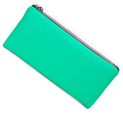 3.1 Philip Lim clutch