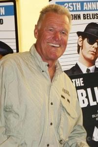 Blues Brother Actor Dies