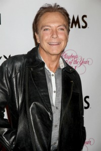 David Cassidy lawsuit