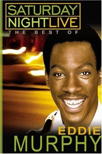 Eddie Murphy Saturday Night Live
