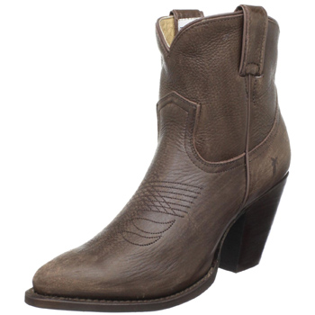 Frye Billy women boot