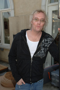 Jani Lane