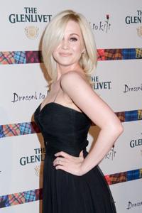 Sneak peek: Kellie Pickler on 90210