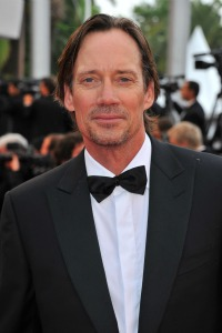 Kevin Sorbo suffered strokes