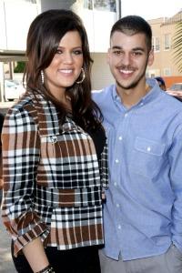No DWTS for Khloe Kardashian