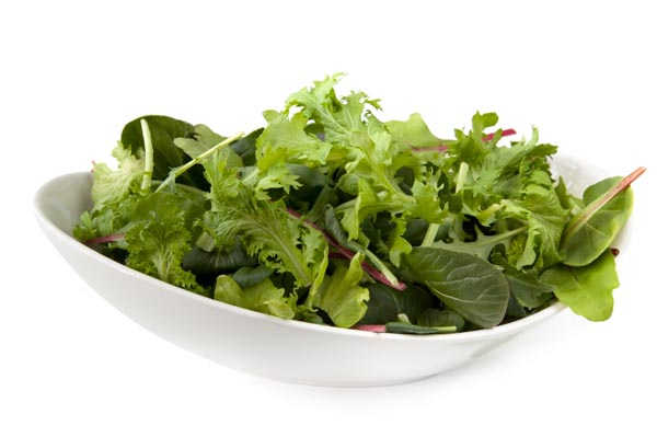 Contaminated food recalls continue