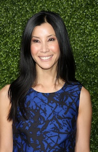 lisa-ling-talks-oprah-and-twitter