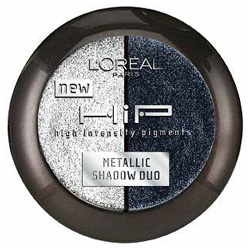L'Oreal HIP Studio Secrets Eye Shadow