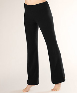 Lucy Frosty Fleece Pant ($69)