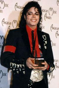 Photo shows Michael Jackson dead