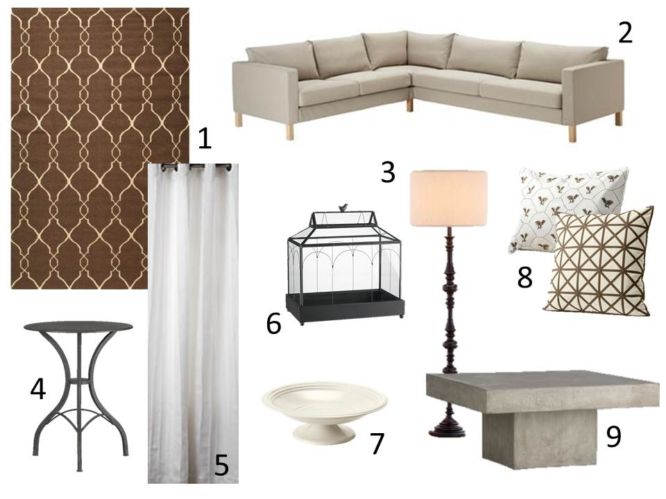 Home decorating tips for couples