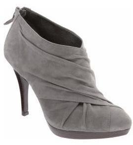 Hot heels we love