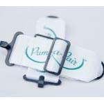 pump-a-pair