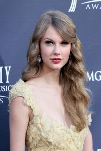 Swift's Chart-Topping Honor!