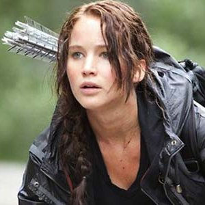 First Hunger Games trailer is released