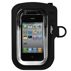 Amphibx Go Waterproof Case ($49.99)