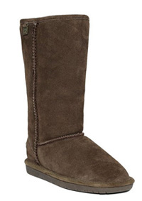 Bearpaw Bianca boot