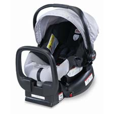 britax-chaperone-car-seat