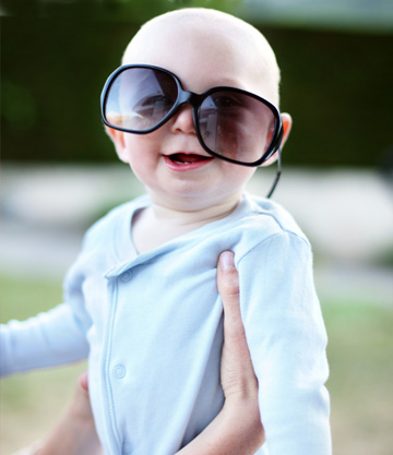 Popular unique baby names image search results - Cool boys photo ...