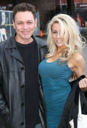 Doug Hutchison Courtney Stodden