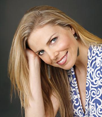 Cynthia Sass