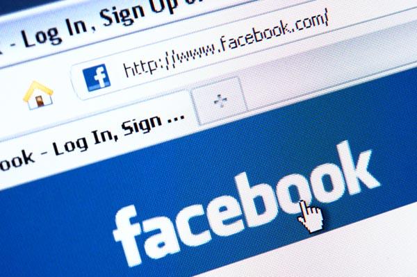 facebook-porn
