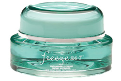 Freeze 24-7 Instant Targeted Wrinkle Treatment (Freeze247.com, $65).
