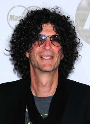 Americas Got Talent wants Howard Stern: Too edgy?
