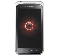 Verizon Wireless HTC DROID Incredible 2 Mobile Phone